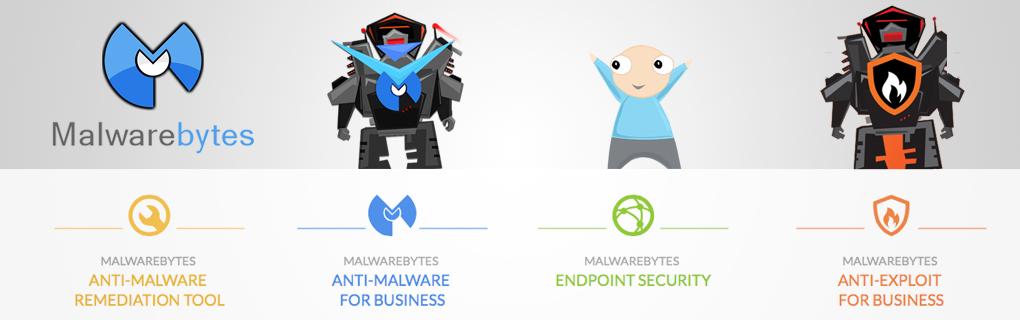 Permalink to: Malwarebytes